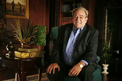 Why Sola Scriptura is ...R.c. Sproul Sermons