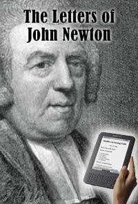john newton quotesjohn newton howard, john newton tombstone, john newton hymns, john newton movie, john newton songs, john newton love me again, john newton amazing grace, john newton actor, john newton i asked the lord, john newton amazing grace lyrics, john newton, john newton quotes, john newton biography, john newton story, john newton poems, john newton alfresco, john newton healing, john newton amazing grace chords, john newton healer, john newton biografia