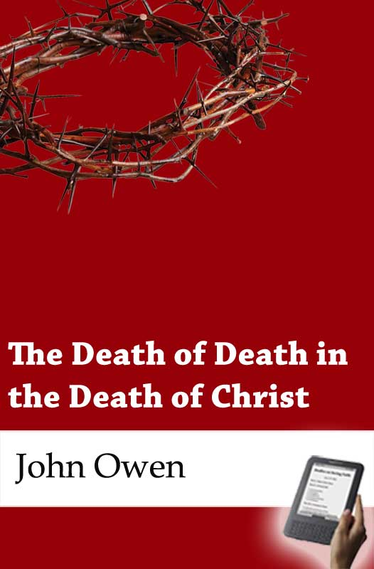 john phillips commentary pdf download