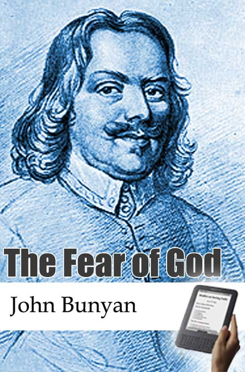 A treatise of the fear of god ebook monergism a treatise of the fear of god ebook fandeluxe Images