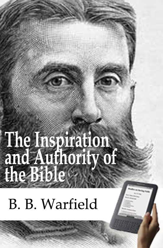 short essay in inspiration and inerrancy The chicago statement on biblical inerrancy  a short statement 1  the corruption of human culture and language through sin has thwarted god's work of inspiration.