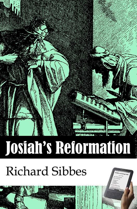 Josiahs reformation ebook monergism josiahs reformation ebook fandeluxe Gallery