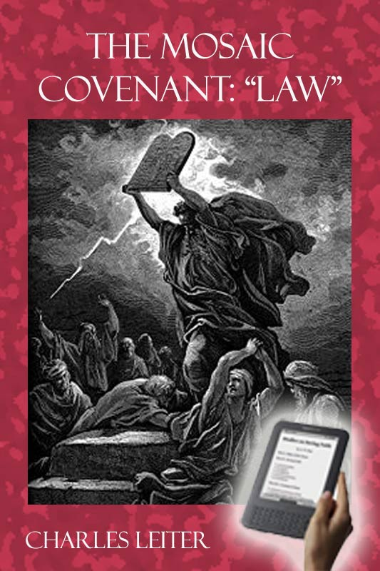 covenant and promise essay Analysis of the abrahamic covenant - the abrahamic covenant is a  combination of all the promises given to abraham by god while he was  journeying to ur of.