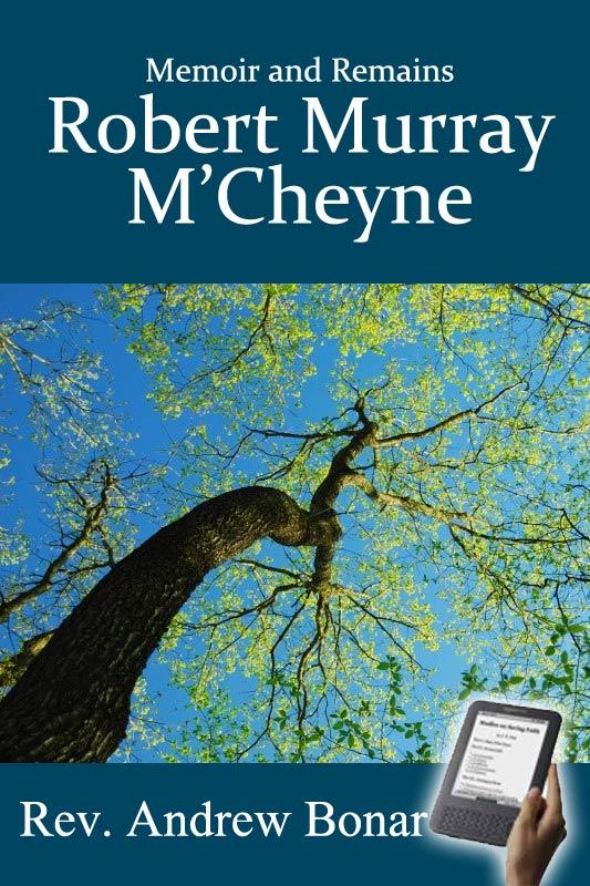 Mccheyne Reading Plan Epub Download
