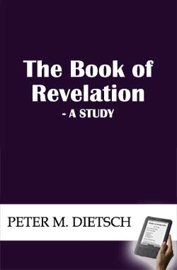 The book of revelation a study ebook monergism the book of revelation a study ebook fandeluxe Ebook collections