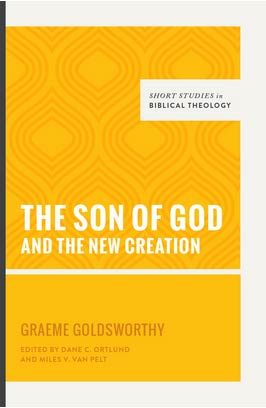 The Genesis Men, Adam & Sons:Searching The Scriptures To Discover Gods Truth