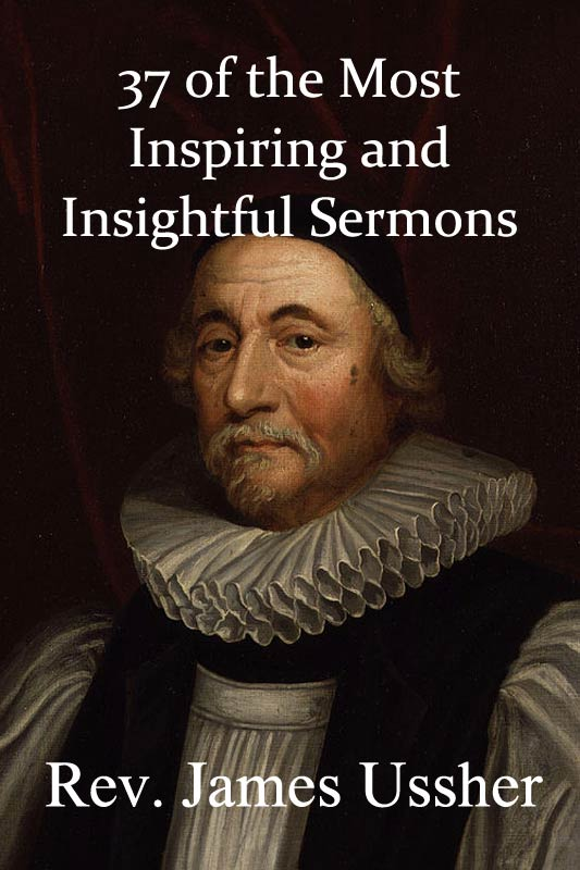 37 of the Most Inspiring and Insightful Sermons | Monergism