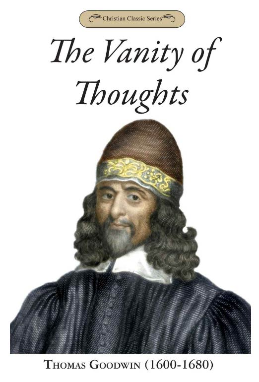 The vanity of thoughts ebook monergism the vanity of thoughts ebook fandeluxe PDF