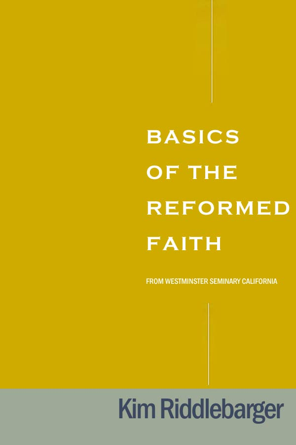 Basics of the reformed faith ebook monergism basics of the reformed faith ebook fandeluxe Images