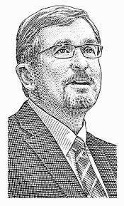 john calvin commentary on revelation pdf
