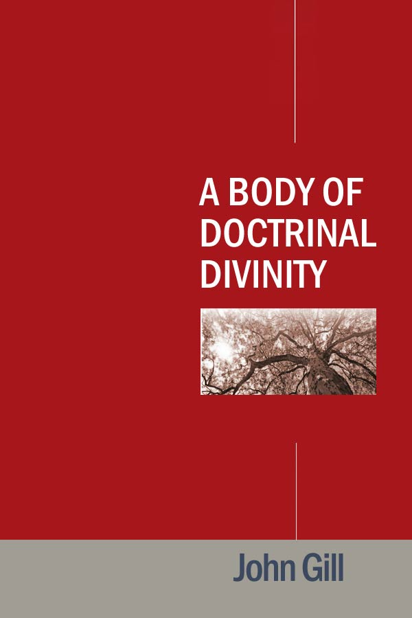 A body of doctrinal divinity ebook monergism a body of doctrinal divinity ebook fandeluxe Ebook collections