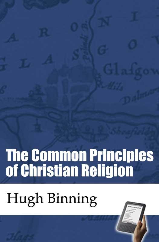 Rw glenn homosexuality and christianity