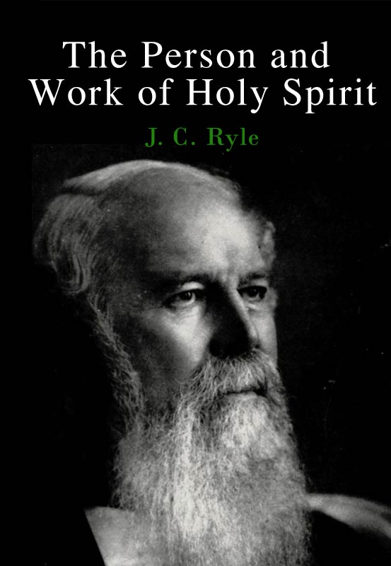 The person and work of the holy spirit ebook monergism in epub bi formats the thecheapjerseys Gallery