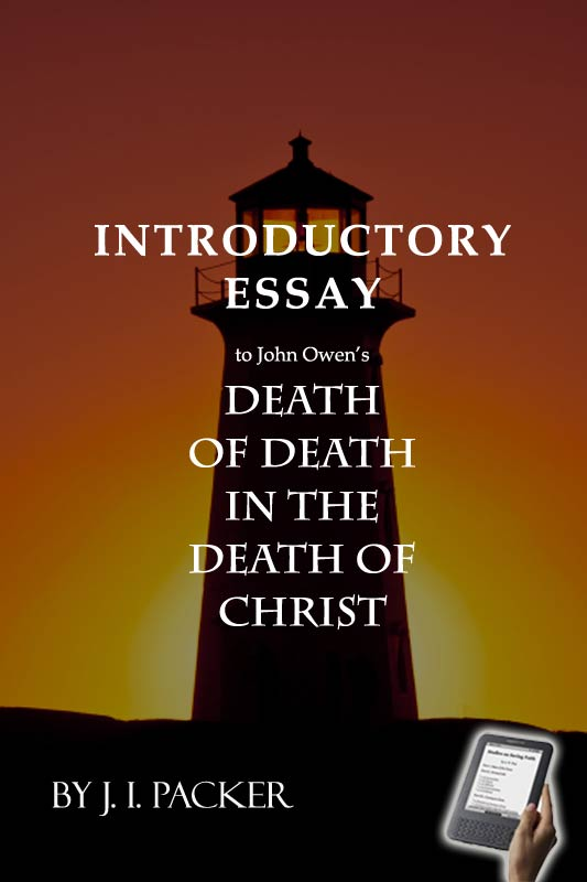 Glory In Death Epub