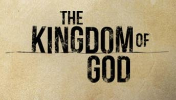 kingdom of god theology pdf