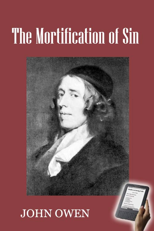 The father epub download free of sins