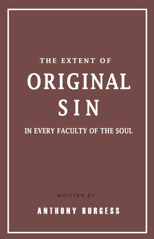 The extent of original sin in every faculty of the soul ebook in epub bi pdf formats fandeluxe Images