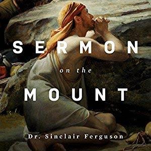 The Sermon on the Mount (MP3 Series)   Monergism