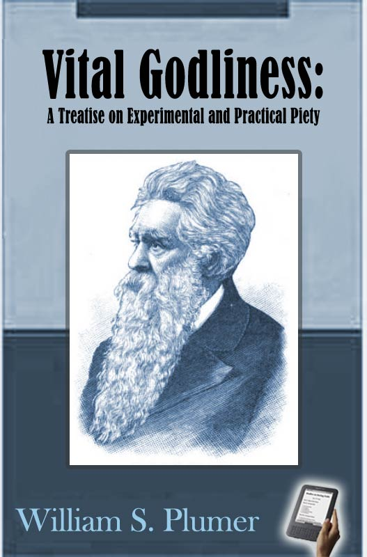 Vital godliness a treatise on experimental and practical piety vital godliness a treatise on experimental and practical piety ebook fandeluxe Image collections