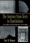 Journey from Text