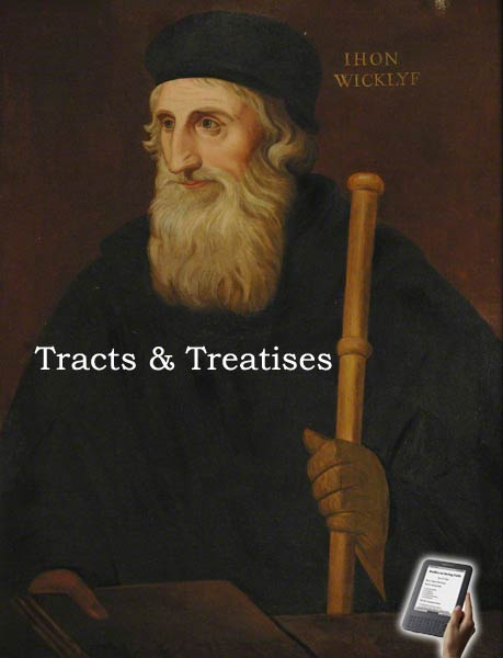 Tracts and treatises of john de wycliffe dd ebook monergism in epub bi pdf fandeluxe Images