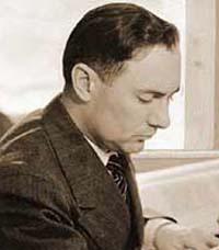 Image result for gordon h. clark