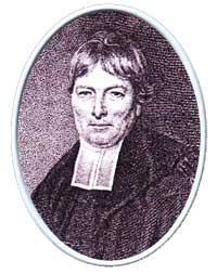 John Colquhoun Net Worth