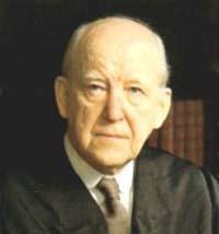Estudos no Sermão do Monte - Capa Mole - D. M. Lloyd Jones