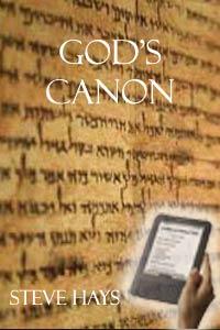 God's Canon